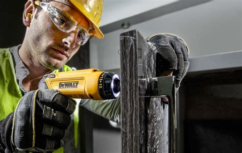 Black and Decker Stocks