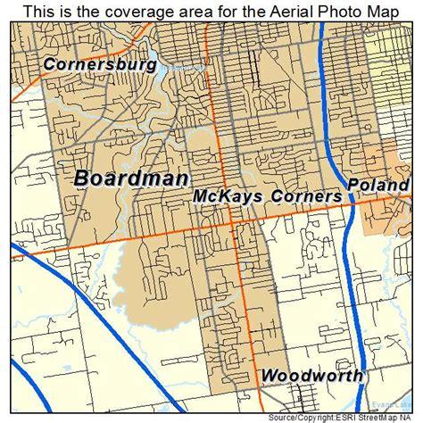Boardman Ohio