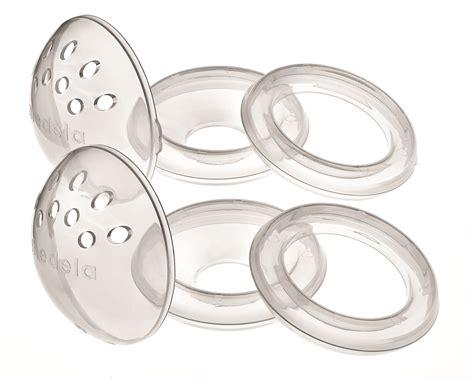 Breast Shell