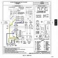 ameristar heat pump wiring diagram ameristar heat pump wiring diagram image
