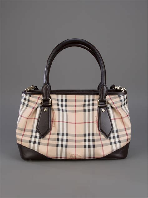 Burberry Bags Product