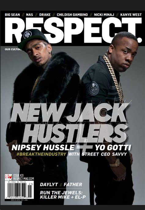 CMG Magazine