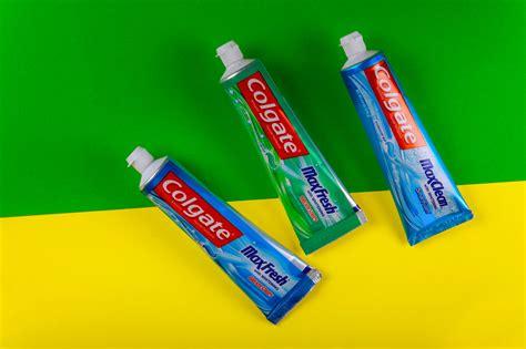 Colgate-Palmolive Stock