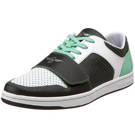 Creative Recreation Shoes Men