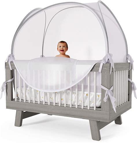 Crib Tent Amazon