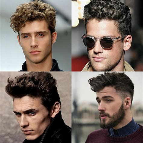 Galerry pompadour hairstyle pronunciation