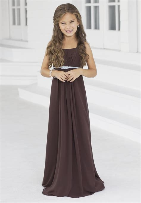 Cute Dresses for Juniors