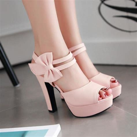 Cute Teen Shoes for Girls