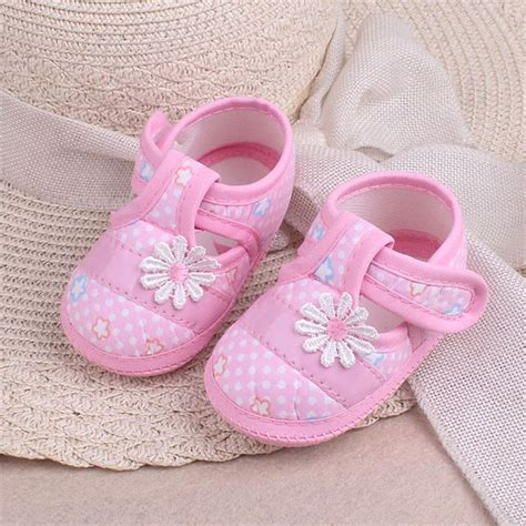 Cute Toddler Shoes