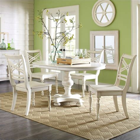 walmart kitchen dining room sets Page 2 search