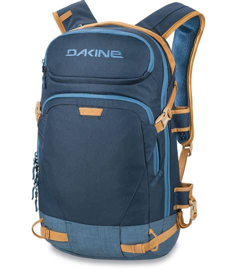Dakine Ski Backpack