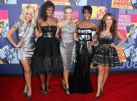 Danity Kane Where Are They Now