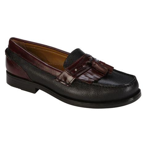 Dockers Tassel Loafers