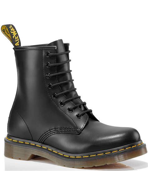 Dr. Martens Boots Women