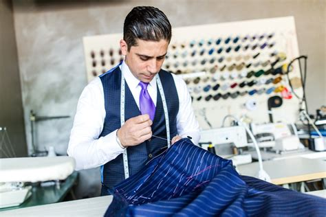 Dress Clothing Alterations