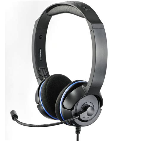 Ear Force PLA Gaming Headset
