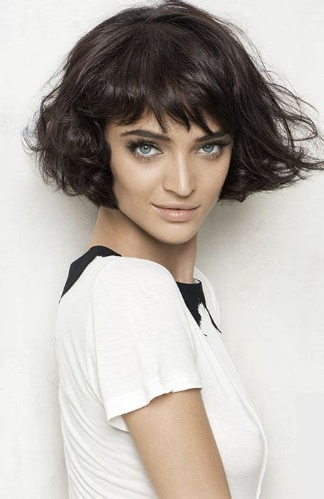 quick easy hairstyles long wavy hair Page 2 download