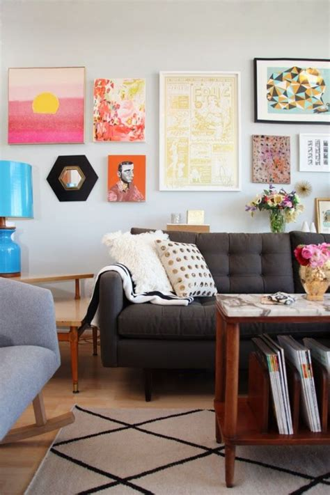 living room decor eclectic Page 2 download