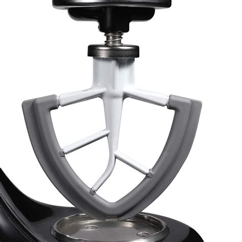 Electric Mixer Paddle Attachment