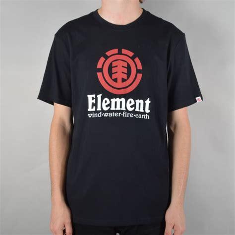 Element Skate Shirts