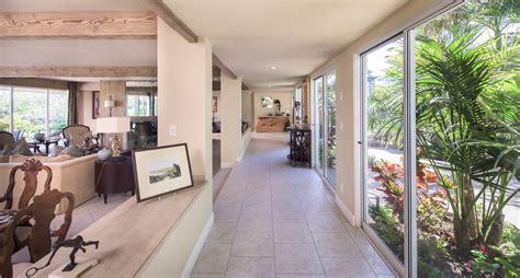 Elizabeth Taylor Beverly Hills Home