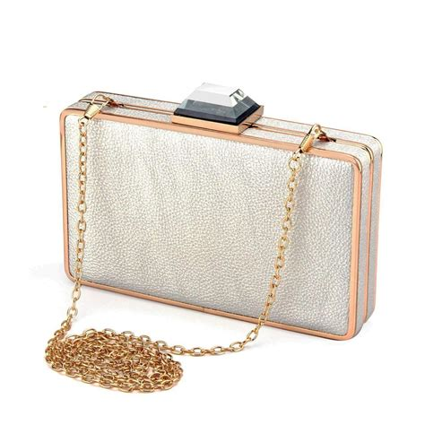 Evening Bags for Less