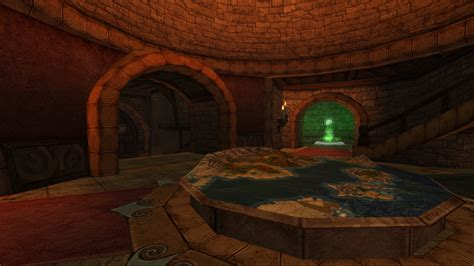 Fable Heroes Guild