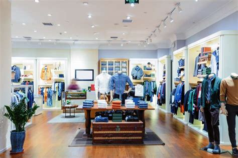 Family Clothing Stores Online