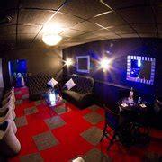 Fantasies Nightclub in Curtis Bay Maryland
