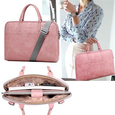 Fashion Laptop Bags