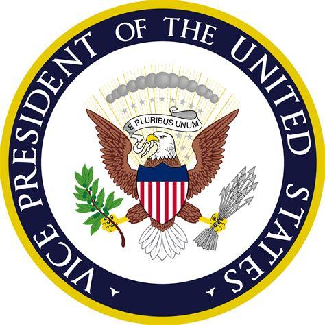 Federal Government Logo