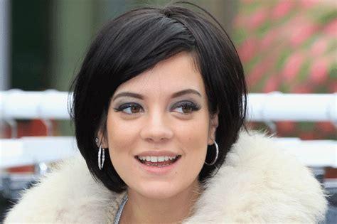 Female Britain