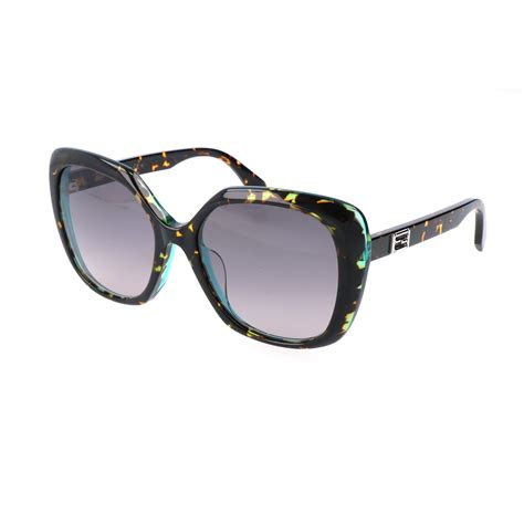 Fendi Sunglasses for Women