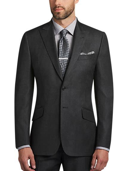 Fine Italian Suits for Men