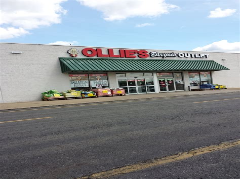 Five Below Store in Niles OH