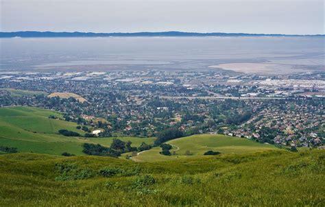 Fremont California