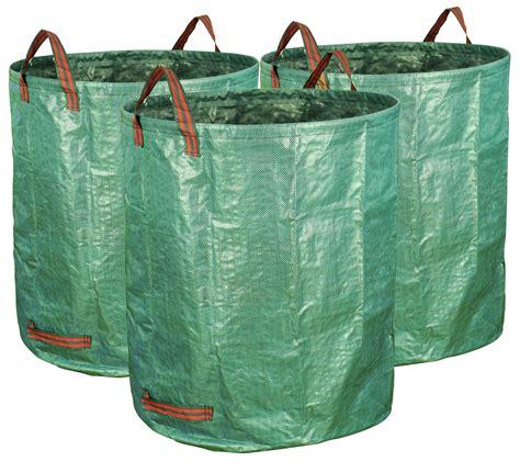 Garden Lawn & Utility Bag