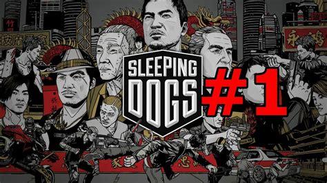 Generate Sleeping Dogs Xbox 360 Codes
