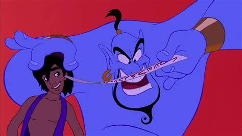 Girls Aladdin Friend Like Me