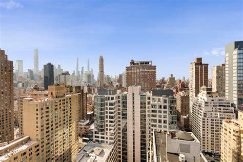 Google New York NY 10021