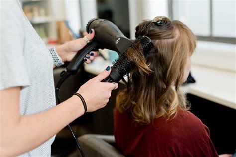 hair rebonding jb search