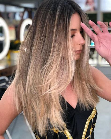 haircut for long straight thin hair in india download