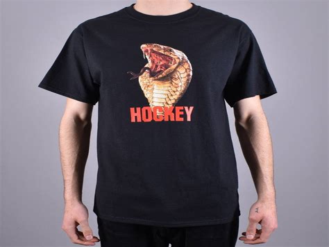 Hockey Clothing Stores