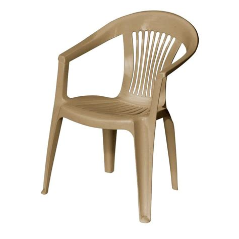 outdoor dining chairs home depot Page 2 images