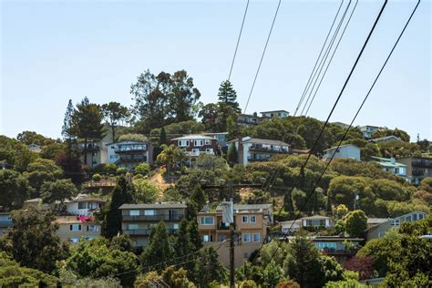 Homes Belmont CA