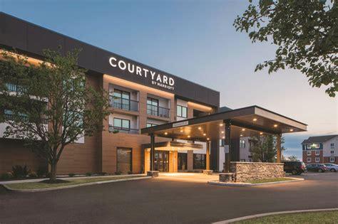 Hotels Pasco WA