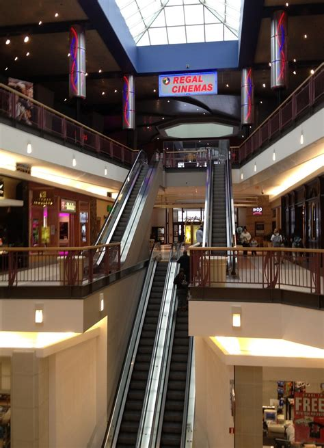 Galerry Annabelle Creation Movie HOYTS Cinemas