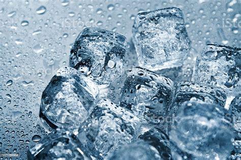 Ice Stock