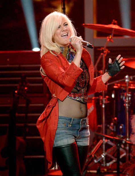 Jax American Idol