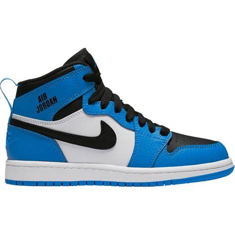 Jordan Tennis Shoes for Boys
